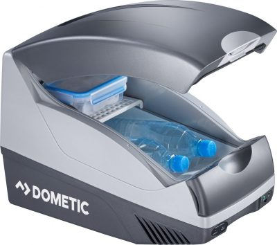Dometic BordBar, 12 Volt